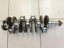 Crankshaft for MZ-CD Mazda 3 BK 06-09
