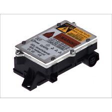 Vorschaltgerät, Gasentladungslampe HELLA 5DV 008 856-001