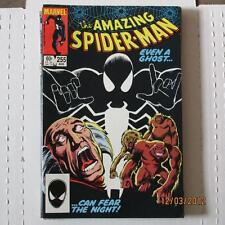 Amazing Spiderman 255 Vf Sku16604 25% Off!
