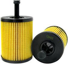 Valvoline VO-77 VO77 Engine Oil Filter