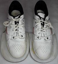 Strength Shoes Plyometric Jump size 8.5
