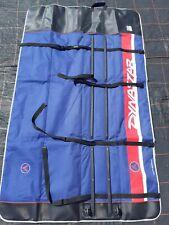 Dynastar 4 Pair Ski Bag