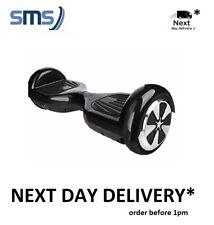 Self Balancing de scooter eléctrico 2 wheel self balance Board abierto caja para comprobar