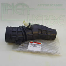 Sleeve Link from Turbine to Mass Flow Sensor Alfa Romeo 147 Original 46794405