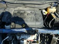 2007- 2008 CHRYSLER PACIFICA TOURING ENGINE 4.0L VIN X 8TH DIGIT 6145K TESTED