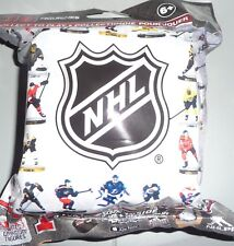 "NHL 2.5"" Imports Dragon Series 4 Factory Sealed Blind Bag Hockey Figure Toy NEW"