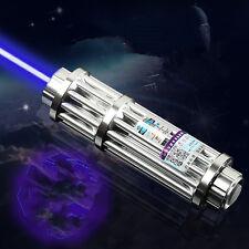 High Power Blue Laser Gatling Laser Gun
