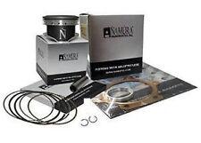 Namura Top End Piston Rebuild Repair Kit w/ Gaskets Honda 04-09 CRF250R