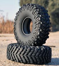 """RC4WD Z-T0048 Mickey Thompson 1.9 Baja Claw TTC 1.9"""" Scale Tires"""