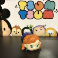 Disney Tsum Tsum Vinyl Medium Anna ***Additional items ship free!***