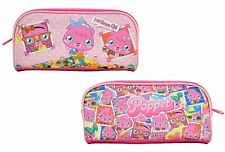 Moshi Monsters - Poppet Pink Pencil Case