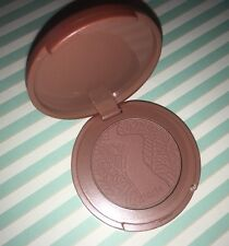 Tarte Amazonian clay 12-hours blush in royal