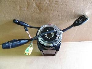 2009-2013 Mercedes Benz R350 GL ML Multi Function Switch Control Arm ClockSpring