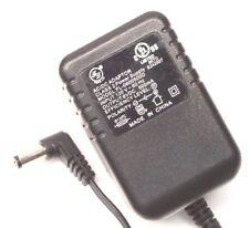 Feng Lai FL-0600500D AC Power Adapter Charger Output 6 Volt DC 0.5A Transformer