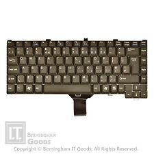 Universale Fujitsu Notebook-Tastaturen