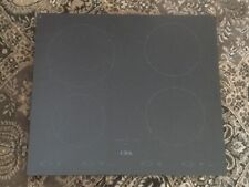 CDA HVN60F1 INDUCTION HOB - GLASS TOP REPLACEMENT GLASS ONLY - PARTS