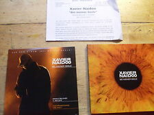 Xavier Naidoo - Bei Meiner Seele  [2 CD Maxi] PROM0
