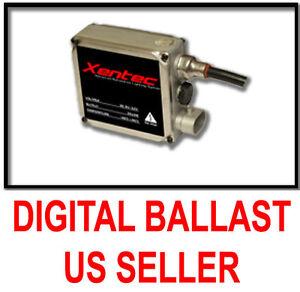 XENON HID KIT Ballast H1 H3 H4 H7 H11 H13 HB3 9006 9007