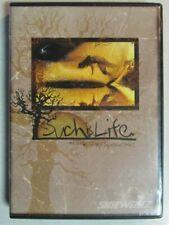 SUCH IS LIFE SIDEWAYZ WAKE BOARDING EXTREME SPORTS DVD RONN SEINDENGLANZ FILM