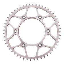 Outlaw Racing OR3222147S Steel Rear Sprocket-47T Yamaha YZ/WR 450F 2003-2014