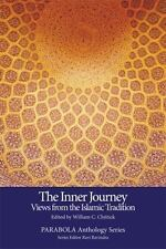 The Inner Journey: Views from the Islami