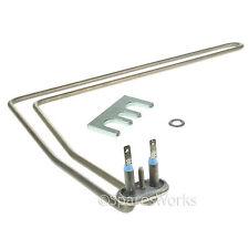 INDESIT Dishwasher Heating Element Genuine Water Heater 2000W