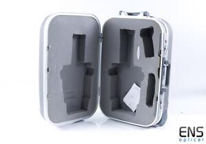Astro Hardcase for Meade ETX70 - Nice!