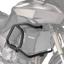 GIVI TN4105 Kawasaki Versys 1000 2012-14  GIVI ENGINE GUARD CRASHBAR SET