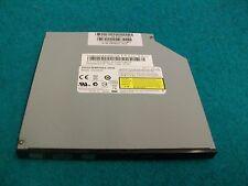Laptop DVD Writer Drive 9.0 mm thick SATA DVD±RW DVDRW with bezel DA8A5SH