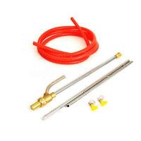 1 SET Sandblaster Pressure Washer Sand Wet Blasting Blaster Tube Kit For Karcher