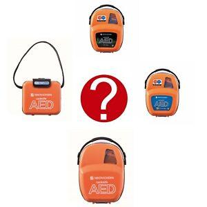 Blind Box 1:6 Dollhouse Miniature AED Bathroom Medical Accessory 1 Random Toy