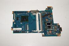 Toshiba Portege R700 Series Intel Mainboard Motherboard i5-520M UMT-SZ2MV94V-0