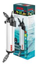 Eheim Reeflex UV Esterilizador de agua (800)