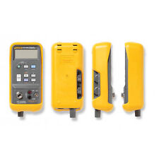 Fluke 719 30g Electric Pressure Calibrator 12 To 36 025 Accuracy
