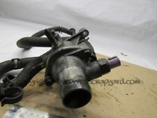 Honda Prelude MK4 Engine coolant pipe + thermostat housing tube tubes 2.0 91-96