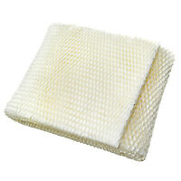 Wick Filters for Bionaire Humidifier BWF100 3 or 6-Pack 9000511 Replacement