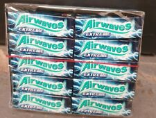 60 x Airwaves Extreme (30 Pack) x 2