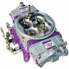 Proform 67200 Engine Carburetor Model 750 Cfm Mechanical Secondaries New