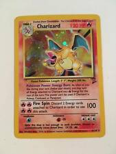 Carte pokemon Charizard