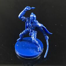 Kat, Human Rogue Castle Ravenloft Replacement Piece D&D RPG Figure Miniatures