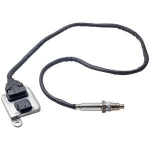 1x Nox Sensor Lambdasonde Für VW Crafter 2.0,2.5 TDI 03L907807AB 076907807