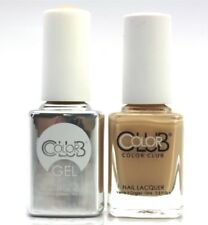 Color Club GEL Duo Pack Nature's Way #759
