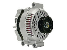 Ford Explorer Ranger Alternator 4.0L 130 Amp 1991-2000 REMAN