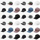 Hurley Snapback FlexFit Fitted Adjustable Hat Cap