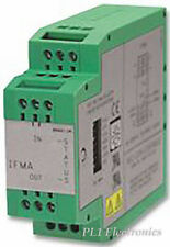 RED LION CONTROLS   IFMA0035   CONVERTER, FREQUENCY TO ANALOG