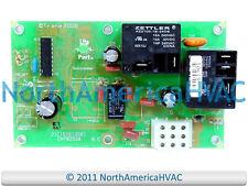 OEM Trane American Standard Heat Pump Defrost Control Board CNT2938 CNT02938