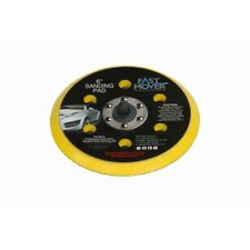 Fast Mover Tools, Backing Pad, 150mm  6 Hole