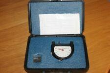 T5 – 2000 Series Cable Tensiometer