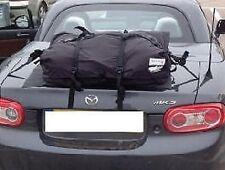Mazda MX5 Roadster / NC Gepäckträger Kofferraum / Koffer gestellträger