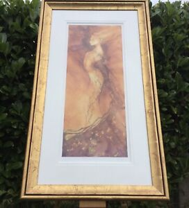 Charlotte Atkinson Eternal Truth Limited Edition Print Painting